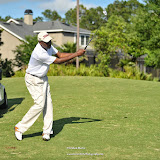OLGC Golf Tournament 2015 - 217-OLGC-Golf-DFX_7699.jpg