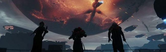 Destiny 2 ? Cheats und Tipps