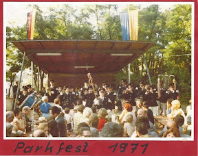 Parkfest 1971.jpg