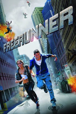 Freerunner (2011) BluRay 720p HD Watch Online, Download Full Movie For Free