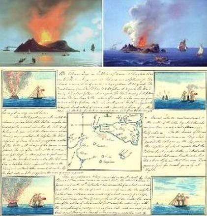 ferdinandea-island-5