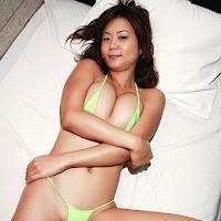 [DGC] 2008.04 - No.569 - Maki Hoshino (星野真希) 078.jpg