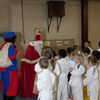 2014-12-06 - Sinterklaas-7.jpg