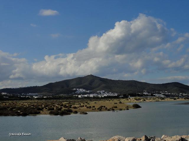 Marrocos 2012 - O regresso! - Página 9 DSC07991