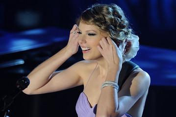 Taylor swift mine video free download