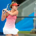 Michelle Larcher De Brito - 2016 Australian Open -DSC_0849-2.jpg