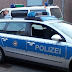 Aachen: Tötungsdelikt in der Jülicher Straße