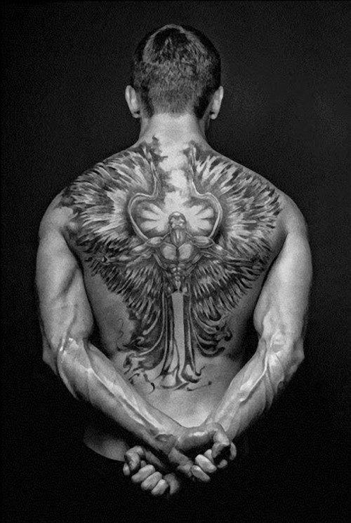 tatuagens_para_homens_14
