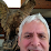 Dennis Stuart's profile photo