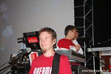 TrasdorfFF2009_0008