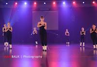 Han Balk Voorster dansdag 2015 ochtend-4068.jpg