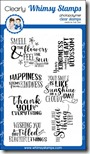 Beaucoup_Bouquet_sentiments_display_redo_1024x1024
