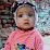 LalbahadurBahadur Bahadur's profile photo