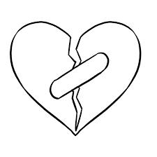 ❥♡~.Lost Love.~♡❥