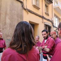 Diada Mariona Galindo Lora (Mataró) 15-11-2015 - 2015_11_15-Diada Mariona Galindo Lora_Mataro%CC%81-44.jpg