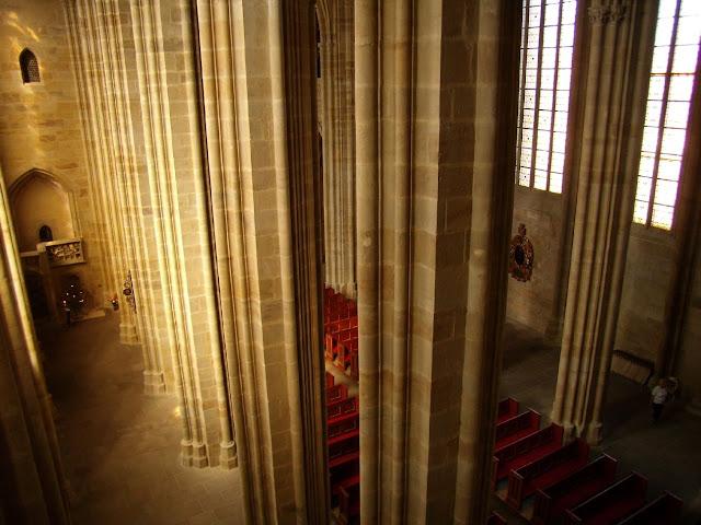 Duomo di Meissen