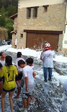 linares de mora fiestas 2011 017.jpg
