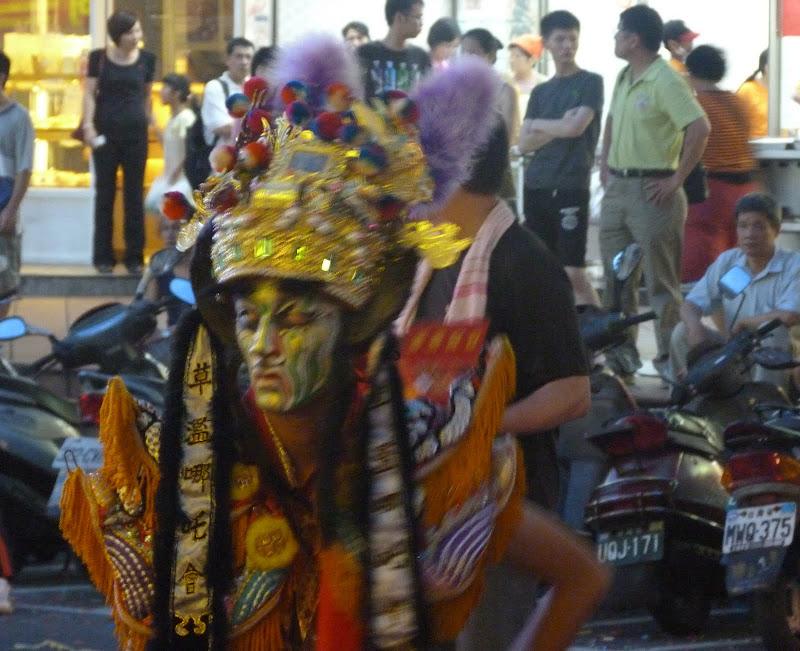 Ming Sheng Gong à Xizhi (New Taipei City) - P1340504.JPG