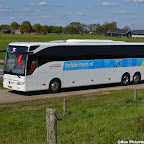 Mercedes-Benz Tourismo South West Tours (64).jpg