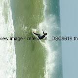 _DSC9619.thumb.jpg