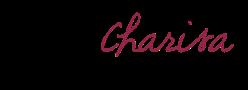signature-charisa