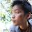 Wendy Wiratama's profile photo
