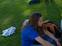 Acampamento de Verão 2011 - St. Tirso - Página 6 P8022427