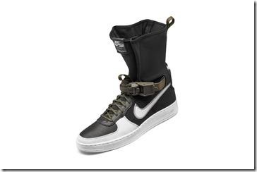 NikeLab_Air_Force_1_Downtown_x_Acronym_4