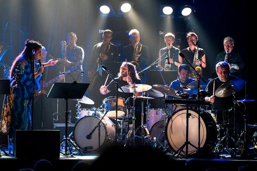 jazz-em-agosto-2015
