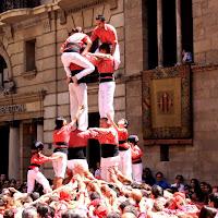 Festa Major de Lleida 8-05-11 - 20110508_186_2d7_CVXdV_Lleida_Actuacio_Paeria_FM.jpg