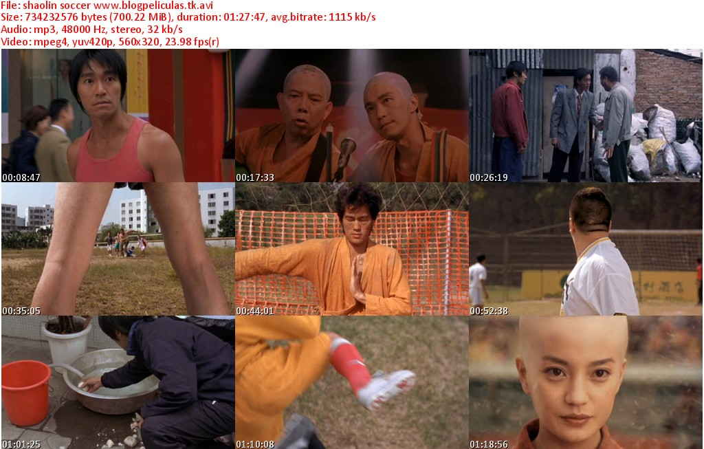 shaolin soccer physics analysis 164 elementary soccer analysis of fundamental skills and basic strategies of softball and tennis physics of exercise and sport.