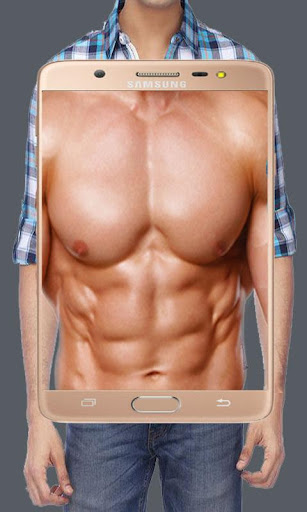 Cloth Scanner App