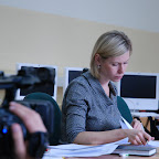 Warsztaty dla nauczycieli (1), blok 6 04-06-2012 - DSC_0184.JPG