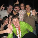 CapDAny2007