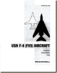 USN F-4 FVS Aircraft E790 Aug-10-66_01