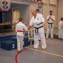 KarateGoes_0265.jpg