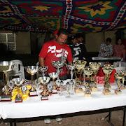 slqs cricket tournament 2011 297.JPG