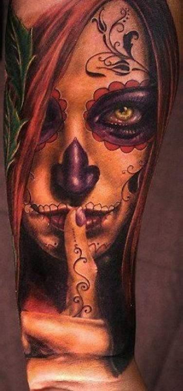 tradicional_dia_dos_mortos_tatuagem