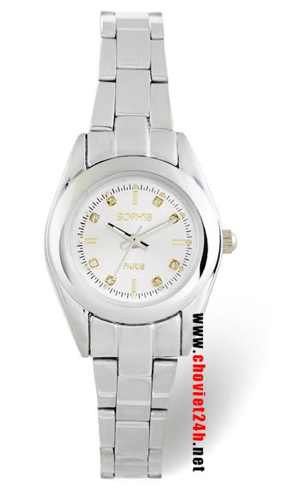 Đồng hồ thời trang Sophie Brigida - LAL153