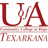 UACCH-Texarkana Creation Ceremony & Steel Signing - logo%2BRED%2Bwith%2BTexarkana%2Bcopy.jpg
