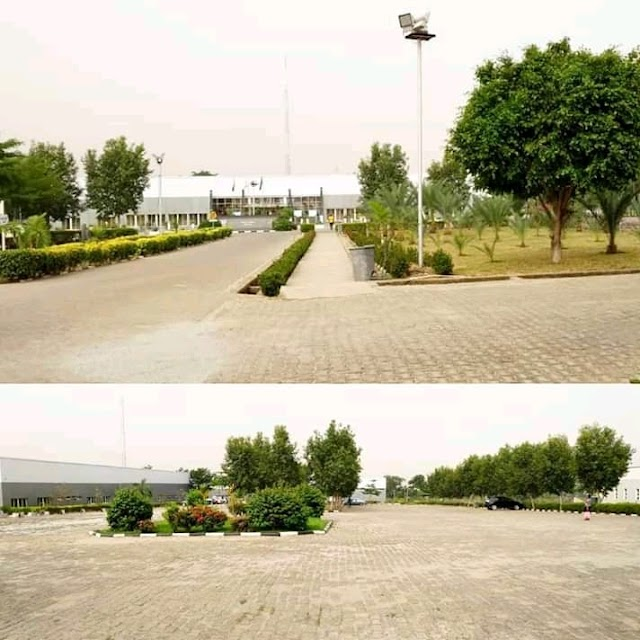 All Universities in Abuja, their admission requirements and courses they offer