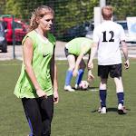 2013.05.25 Riigiametnike jalgpalli meistrivõistluste finaal - AS20130525FSRAJ_073S.jpg