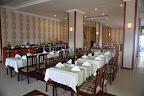 Фото 7 Akin Paradise Hotel ex. Grand Paradise