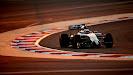 Kevin Magnussen - McLaren MP4-29