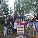 Zeeverkenners - Zomerkamp 2015 Aalsmeer - IMG_2900.JPG