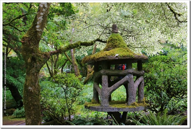160906_Butchart_Gardens_0132