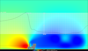 cub_1920_1080_wfil_0.3_pressure.png
