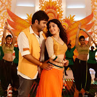 Raja Cheyyi Vesthe Movie Stills