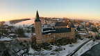 rochlitz_winter_21_01_201724255.jpg