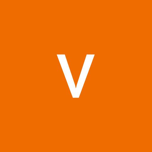 user victoria osinlu apkdeer profile image